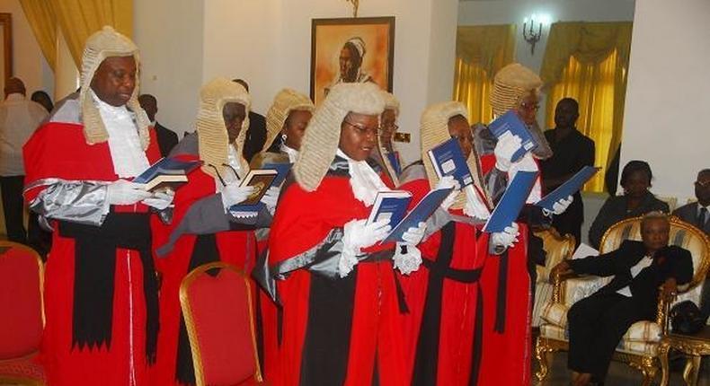 ___4156567___https:______static.pulse.com.gh___webservice___escenic___binary___4156567___2015___9___10___19___Ghana-judges