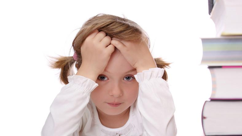 Jak łagodzić objawy dysleksji?