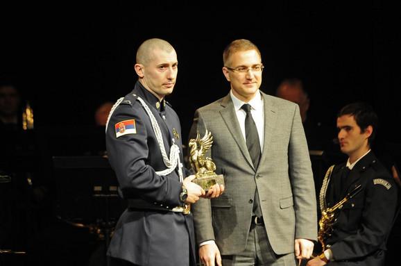 Miljan Kijanović