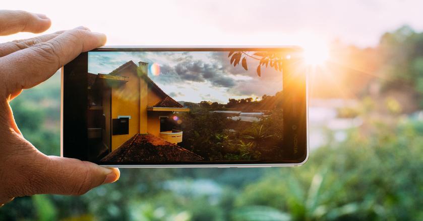 Firma HMD Global jak dotąd zaprezentowała 3 smartfony z logo Nokia i odświeżoną wersję kultowej Nokii 3310
