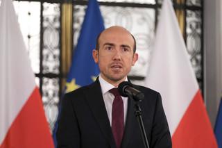 Budka: Jesteśmy gotowi, by w każdej chwili przejąć stery w Polsce. Będziemy robić wszystko, by doprowadzić do wcześniejszych wyborów [WYWIAD]