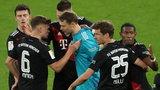 Bayern poradzi sobie bez Lewandowskiego? PSG żądne rewanżu. Starcie finalistów Ligi Mistrzów