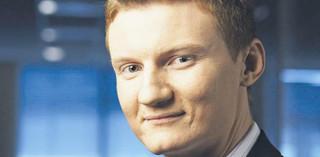 Vivus Finance: RRSO jest niewłaściwą miarą kosztu pożyczek krótkoterminowych