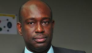 MTN Group appoints Adekunle Awobodu as new CFO in charge of Digital and Fintech