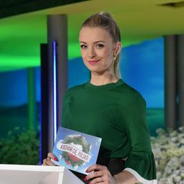 """""""Kocham Cię, Polsko!"""": wiemy, kto wystąpi w 8. odcinku"""