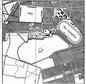 Lotnisko Mokotów zajmowało część dzisiejszego Pola Mokotowskiego. Miało gliniasto-piaszczystą nawierzchnię, która w trakcie deszczu szybko stawała się błotnista. Niejednokrotnie z tego powodu trzeba było je zamykać. Było też mniejsze niż dzisiejsze Okęcie - oś wschód-zachód mierzyła 1550 metrów, a północny zachód - południowy wschód - 470 metrów.