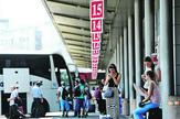 autobuska stanica_180715_RAS foto Vesna Lalic_38