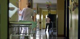Będzie więcej na szpitale