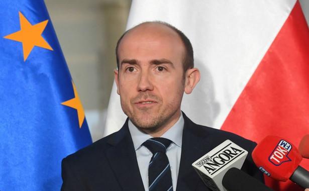 Borys Budka, Platforma Obywatelska