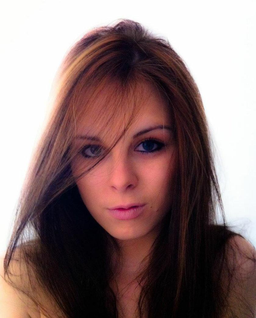 26-letnia Asia Bieniek