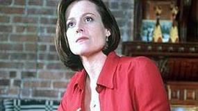 Sigourney Weaver nie dostanie Oscara