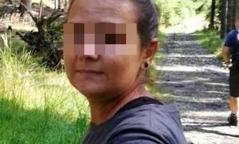 Bielsko-Biała. Nie żyje 33-letnia Izabela Sz. Pracownica bielskiej opieki społecznej została zamorodowana