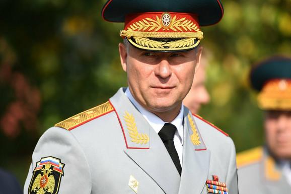 Evgenije Ziničev