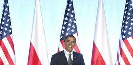 Konkrety po wizycie Obamy to...