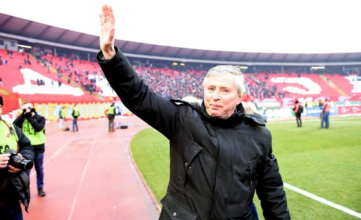 Vladimir Petrović Pižon