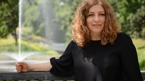 Wioletta Grzegorzewska: katolikiem zostaje się na całe życie