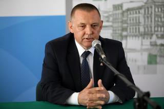 Kwiatkowski: Zawieszenie prezesa NIK byłoby gwoździem do trumny w relacjach z UE