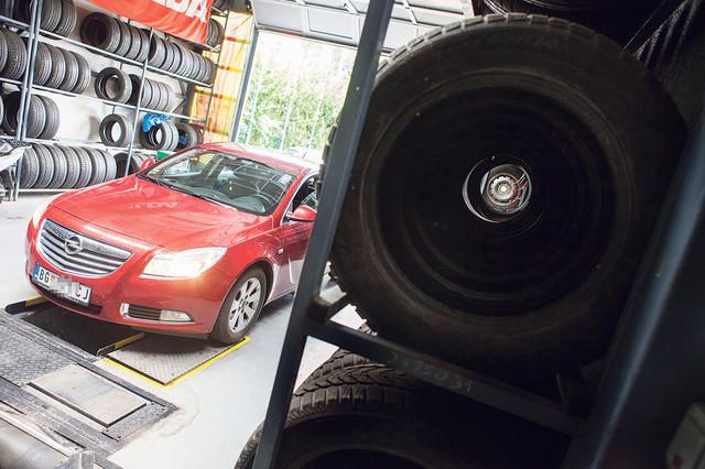 Ako je motor loš ispravan katalizator nije garancija da vozilo neće emitovati nepropisnu količinu izduvnih gasova