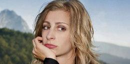 Znana aktorka wyrzucona z pracy przez fochy