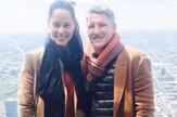 Ana i Bastijan Švajnštajger