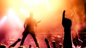 Muzycy Decapitated wypuszczeni z więzienia