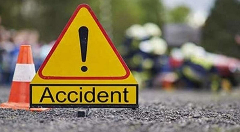 150 NDC supporters involved in another near-fatal accident