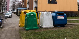 Kto musi segregować bioodpady?