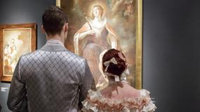 """""""Skarby Słowacji – Skarby Baroku"""". Weekend w krakowskim Muzeum Narodowym"""
