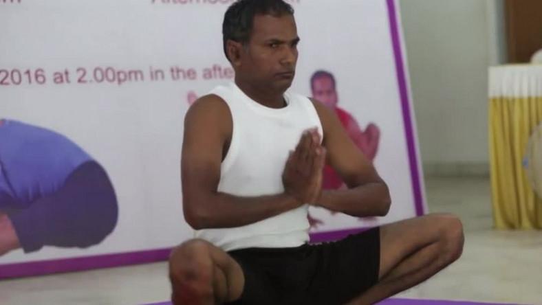 Varadharajan Gunasekaran