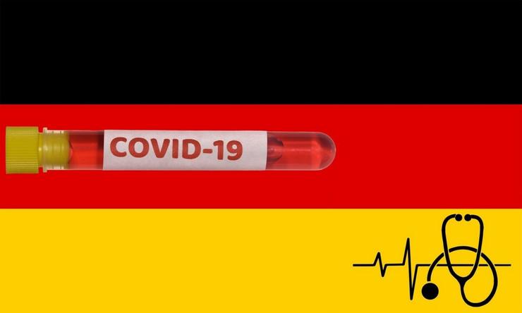 korona virus u nemačkoj profimedia-0505219623