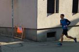Beogradski sprint kamp