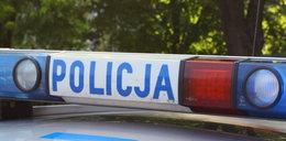 Mobbing w policji w Janowie Lubelskim? Funkcjonariusze skarżą się na przełożonych