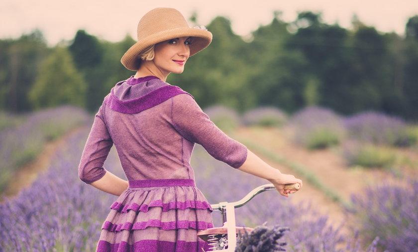 Jaki damski rower miejski wybrać? Podpowiadamy!