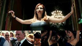 """W Rzymie wielka awantura o film """"Wielkie piękno"""" nagrodzony Oscarem"""