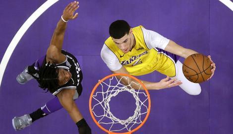 """NBA ELITA U BEOGRADU """"Košarka bez granica"""" ovog avgusta u našem glavnom gradu!"""