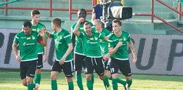 Władze GKS Bełchatów podjęły decyzję. Klub nie wycofa się z rozgrywek