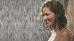Kirsten Dunst skończyła 29 lat