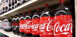 Cola podrożeje? Chcą wprowadzić nowe przepisy