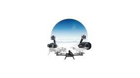 DxOMark przygotował fotograficzny benchmark dla dronów