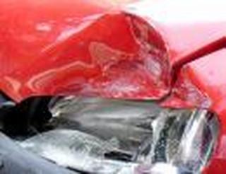 Co jest jedną z najczęstszych przyczyn wypadków samochodowych? Dzieci