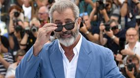 """Mel Gibson w kontynuacji """"Tata kontra tata"""""""