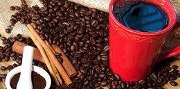 Cała prawda o kofeinie. Musisz to wiedzieć