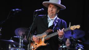 Bob Dylan: premiera nowej płyty 20 maja