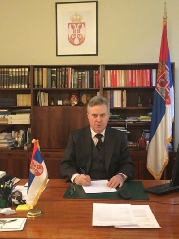 Dragan Momčilović