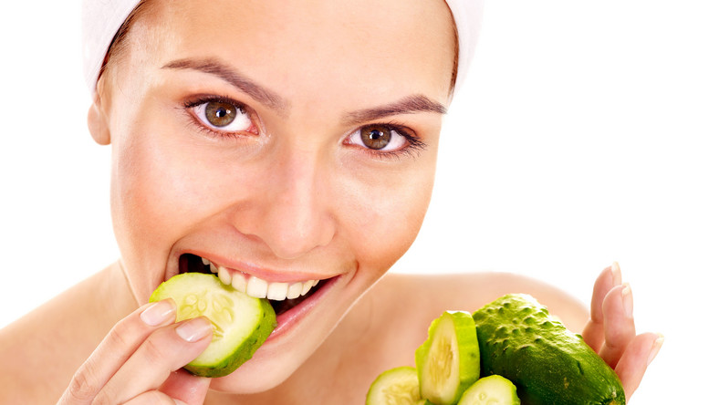 Czy dieta warzywno-owocowa naprawdę działa