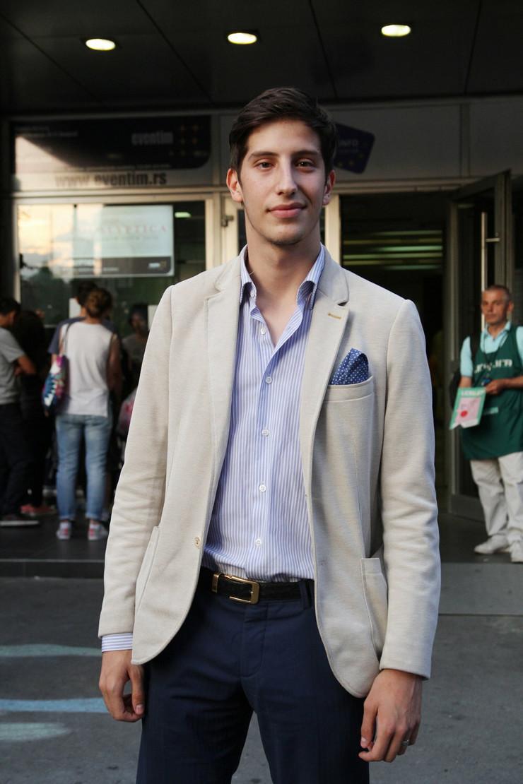 Lav Pajkić