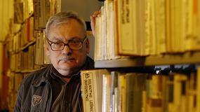 Andrzej Sapkowski laureatem World Fantasy Award za całokształt twórczości
