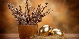 Wielkanocny wystrój mieszkania - co będzie na topie wiosną?