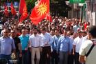 SUDBONOSNO RASKRŠĆE Pred Makedonijom su DVA PUTA: Jedan vodi napred, drugi u provaliju (VIDEO)
