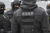rusija policija specijalci